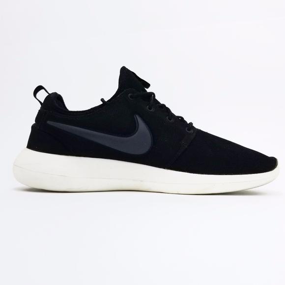 Nike Other - NIKE Men's Roshe Two Running Shoes